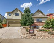 3417 Falling Star Place, Castle Rock image