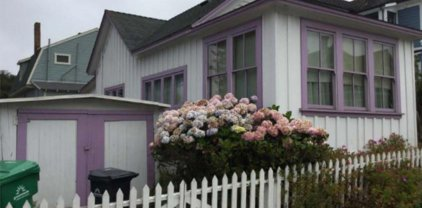 129 Forest Ave, Pacific Grove