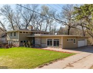 4700 W 28th Street, Saint Louis Park image