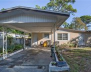 2255 Stella ST, Fort Myers image