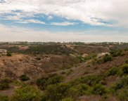 6017 Seacrest View Road, San Diego image