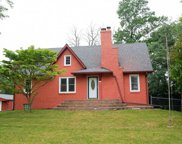 8700 Shelby  Street, Indianapolis image