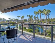 25 Ocean Vis Unit #24, Newport Beach image