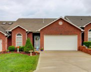 415 Snowmass Drive, Knoxville image