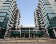 123 South Green Street Unit 909B, Chicago image