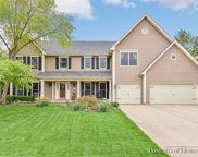 1764 Mustang Court, Wheaton image