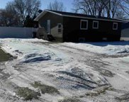 2009 W Central Ave, Minot image