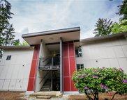 14660 NE 31st Street Unit #C307, Bellevue image