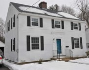 203 South Street, Concord image