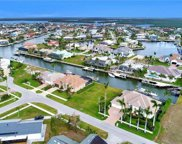 25 Covewood CT, Marco Island image