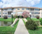 4706 NW 36th St Unit 408, Lauderdale Lakes image