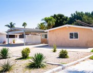 2608     Willo Lane, Costa Mesa image