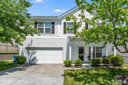 940 Spring Meadow Drive, Durham image