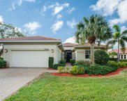 10520 Bellagio DR, Fort Myers image