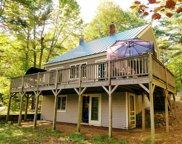 76 Thoreau Trail, Wakefield image