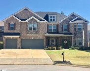6 Meadow Field Court, Simpsonville image