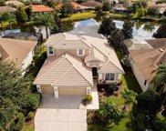 6641 Pirate Perch Trail, Lakewood Ranch image