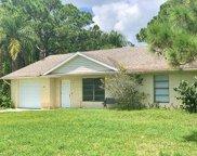 229 SW Todd Avenue, Port Saint Lucie image