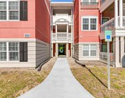 1221 Telfair Way, Charleston image
