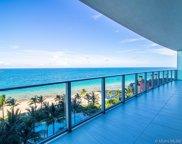 2200 N Ocean Blvd Unit #S702, Fort Lauderdale image