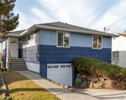 8553 39th Ave SW, Seattle image