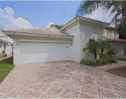 3863 NW 63rd Court, Coconut Creek image
