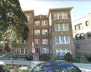 2315 W Giddings Street Unit #1, Chicago image