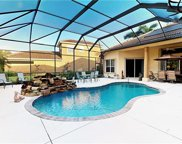 11102 Sierra Palm CT, Fort Myers image