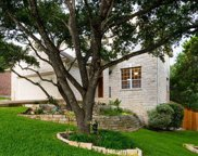 3609 Rip Ford Dr, Austin image