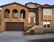 1426 Cottlestone Ct, San Jose image