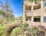 11325 Affinity Ct Unit #151, Scripps Ranch image