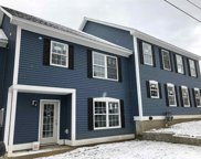 38 River Street Unit #A, Winooski image