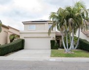 11288 Silver Buckle Way, Rancho Bernardo/4S Ranch/Santaluz/Crosby Estates image