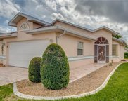 3780 Ponytail Palm CT, North Fort Myers image