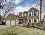 9046 Turfway  Trail, West Chester image