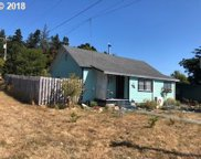 1036 WASHINGTON  ST, Port Orford image
