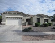 3091 E Lynx Way, Gilbert image