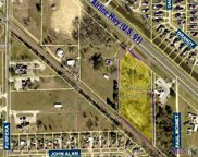 10773-10785 Airline Hwy, Gonzales image