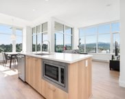 258 Nelson's Court Unit 2304, New Westminster image