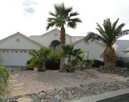 6101 Los Lagos Cir, Fort Mohave image