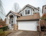 17260 128th Place NE, Woodinville image
