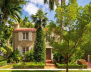 936 Sorolla Ave, Coral Gables image