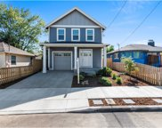 818 NE 77th  AVE, Portland image