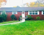 1106 Adair Drive, Knoxville image