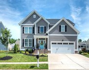 14524 Forest Row Trail, Chesterfield image