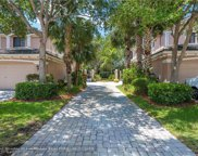 2607 Center Court Dr Unit 2607, Weston image