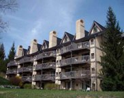 5620 Highlands Dr.  601 & 602 Unit #1, Harbor Springs image