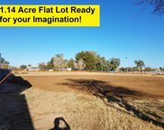 22814 S 132nd St.  -  Back Lot -- Unit #Back Lot, Chandler image