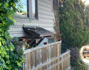 914 N 38th St, Seattle image