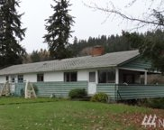 11620 Valley Ave E, Puyallup image